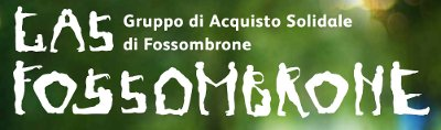 GAS Fossombrone